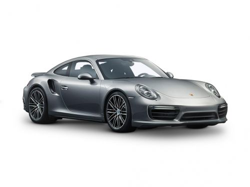 lease the porsche 911 coupe gt3 2dr pdk leasecar uk. Black Bedroom Furniture Sets. Home Design Ideas