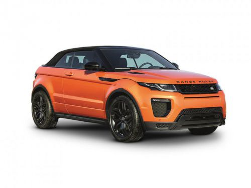 land rover range rover evoque convertible lease contract hire deals land rover range rover. Black Bedroom Furniture Sets. Home Design Ideas