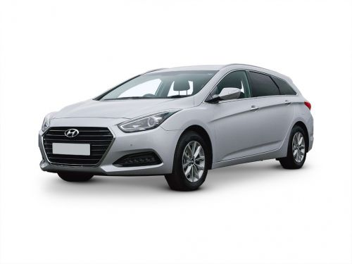 lease the hyundai i40 diesel tourer 1 7 crdi blue drive premium 5dr dct leasecar uk. Black Bedroom Furniture Sets. Home Design Ideas