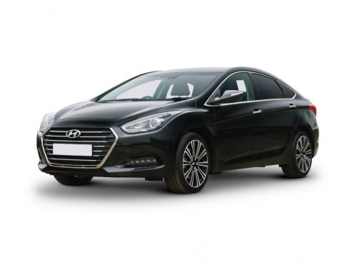 hyundai i40 saloon lease contract hire deals hyundai i40 saloon leasing. Black Bedroom Furniture Sets. Home Design Ideas