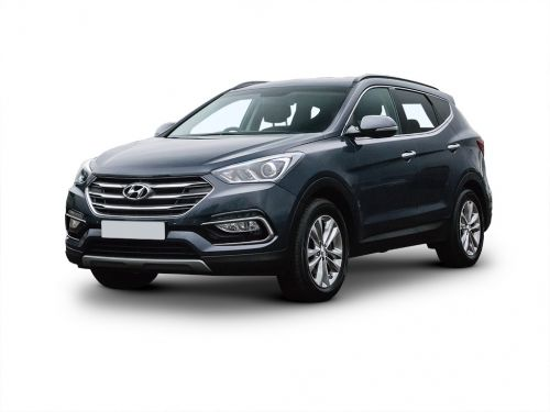 hyundai santa fe lease contract hire deals hyundai. Black Bedroom Furniture Sets. Home Design Ideas