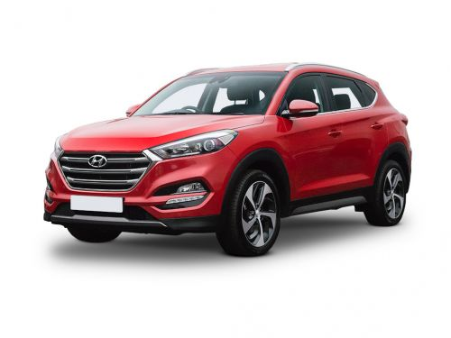 hyundai tucson lease contract hire deals hyundai. Black Bedroom Furniture Sets. Home Design Ideas