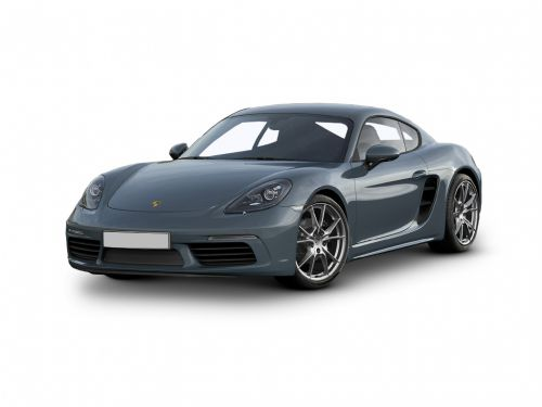 porsche cayman coupe lease porsche cayman coupe leasing. Black Bedroom Furniture Sets. Home Design Ideas