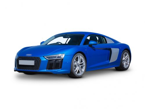 Audi R Coupe Lease Audi R Coupe Contract Hire LeaseCaruk - Audi r8 lease