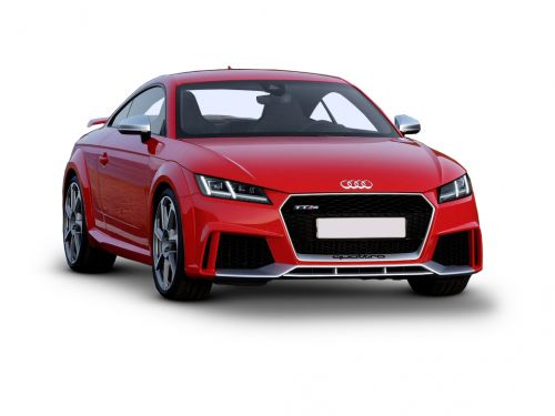 audi tt coupe lease audi tt coupe contract hire. Black Bedroom Furniture Sets. Home Design Ideas