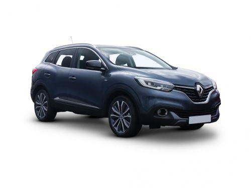 Renault car lease deals uk