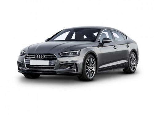 Image Result For Audi A Tfsi Se Dr