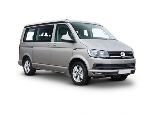 Volkswagen Lease Deals >> Volkswagen California Personal Business Car Lease Deals Leasecar Uk