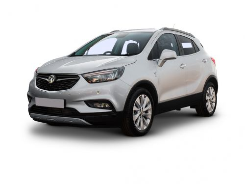 vauxhall mokka x hatchback lease contract hire deals. Black Bedroom Furniture Sets. Home Design Ideas