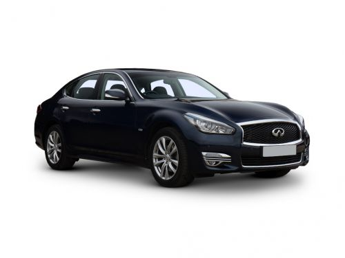 infiniti pack lease infinity vehicle front luxe contracts leasing htm exterior car glass silver nationwide