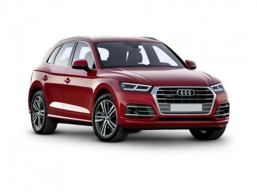 audi q5 lease contract hire deals audi q5 leasing. Black Bedroom Furniture Sets. Home Design Ideas