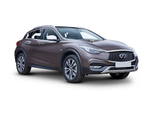 three personal infiniti leasing deals initial uk car vat lease luxe inc dct hire estate contract quarter front infinity diesel rental leasecar