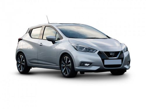lease the nissan micra hatchback 1 0 visia 5dr leasecar uk. Black Bedroom Furniture Sets. Home Design Ideas