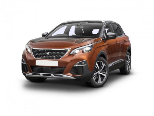 lease the peugeot 3008 estate 1 2 puretech gt line 5dr leasecar uk. Black Bedroom Furniture Sets. Home Design Ideas