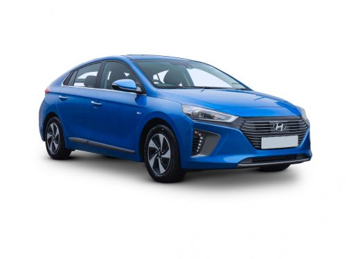 Electric Car Lease Prices Uk