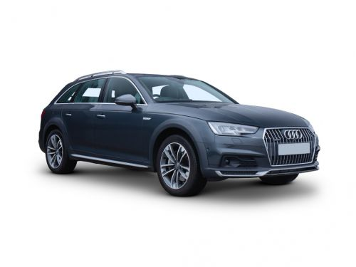 Audi Lease Contract Hire Deals Audi Leasing LeaseCaruk - Audi leases