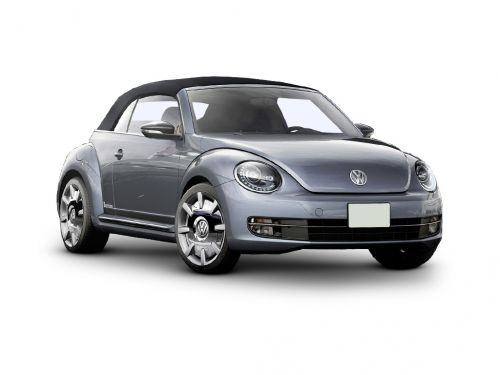 volkswagen lease contract hire deals volkswagen. Black Bedroom Furniture Sets. Home Design Ideas