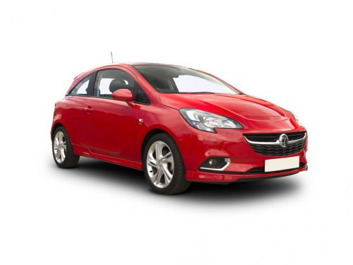 vauxhall corsa hatchback lease contract hire deals vauxhall corsa hatchback leasing. Black Bedroom Furniture Sets. Home Design Ideas