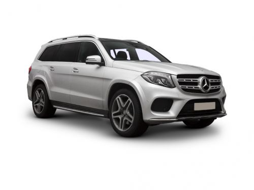 Mercedes benz gls lease contract hire deals mercedes for Mercedes benz lease uk