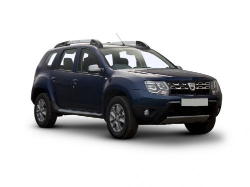 dacia duster lease contract hire deals dacia duster leasing. Black Bedroom Furniture Sets. Home Design Ideas