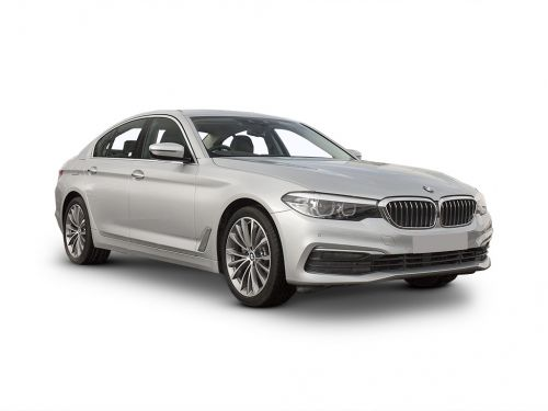 lease the bmw 5 series diesel saloon 530d m sport 4dr auto. Black Bedroom Furniture Sets. Home Design Ideas