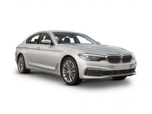 63b3543c71 Automatic Car Leasing Deals