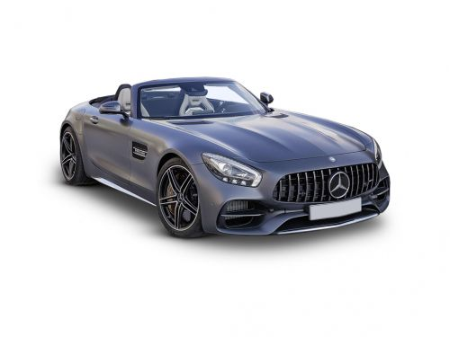 Mercedes benz amg gt convertible lease contract hire for Mercedes benz convertible lease
