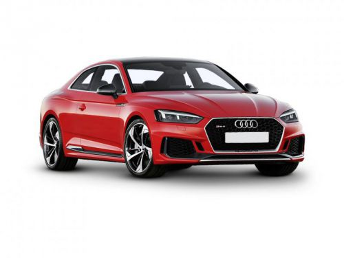 Audi coupe lease deals