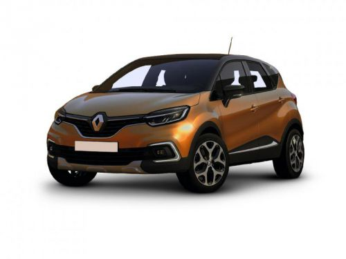 renault captur hatchback lease contract hire deals. Black Bedroom Furniture Sets. Home Design Ideas