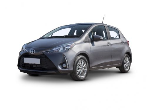 toyota yaris hatchback lease contract hire deals toyota yaris hatchback leasing. Black Bedroom Furniture Sets. Home Design Ideas