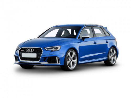 Audi rs3 lease forum 12