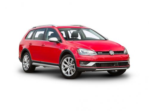volkswagen golf alltrack estate lease contract hire deals volkswagen golf alltrack estate. Black Bedroom Furniture Sets. Home Design Ideas
