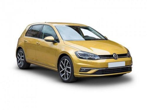 lease the volkswagen golf diesel hatchback 1 6 tdi gt 5dr dsg leasecar uk. Black Bedroom Furniture Sets. Home Design Ideas
