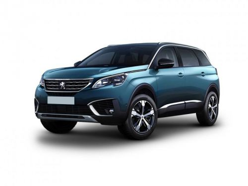 peugeot 5008 estate lease contract hire deals peugeot. Black Bedroom Furniture Sets. Home Design Ideas