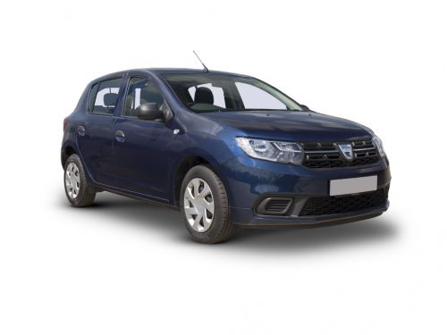 dacia sandero hatchback lease contract hire deals dacia sandero hatchback leasing. Black Bedroom Furniture Sets. Home Design Ideas