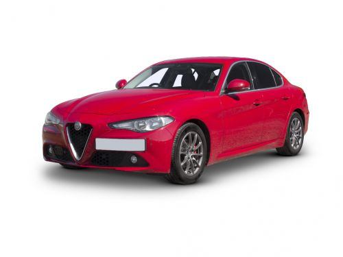 lease the alfa romeo giulia saloon 2 0 tb super 4dr auto lusso leasecar uk. Black Bedroom Furniture Sets. Home Design Ideas