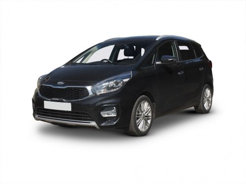 7 Seater Car Lease Deals Lease Car