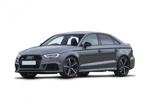 Audi rs3 lease forum 10