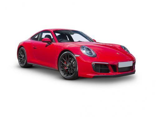 porsche 911 coupe lease | porsche 911 coupe leasing | leasecar.uk