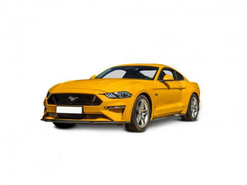 ford mustang coupe lease contract hire deals ford. Black Bedroom Furniture Sets. Home Design Ideas