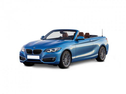 lease the bmw 2 series convertible 218i m sport 2dr nav step auto leasecar uk. Black Bedroom Furniture Sets. Home Design Ideas