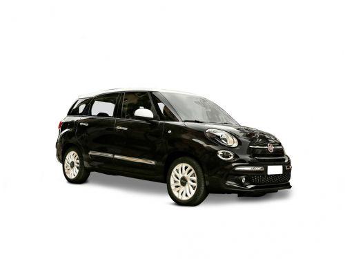 Fiat L MPW Estate Lease Contract Hire Deals Fiat L MPW - Fiat lease special