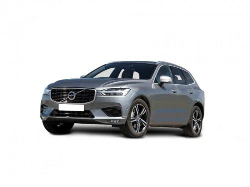 volvo xc60 estate lease contract hire deals volvo xc60. Black Bedroom Furniture Sets. Home Design Ideas