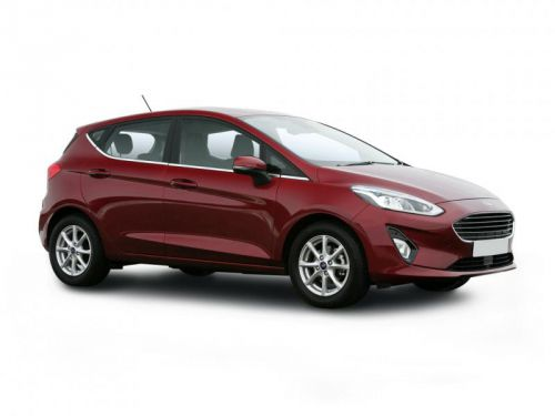 lease the ford fiesta hatchback 1 1 zetec navigation 5dr leasecar uk. Black Bedroom Furniture Sets. Home Design Ideas