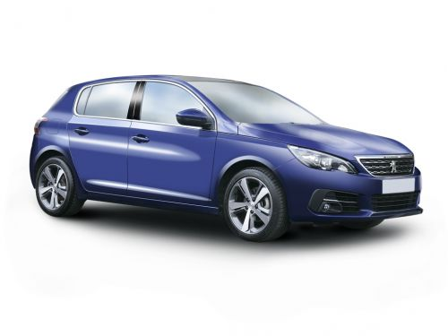 peugeot 308 hatchback lease contract hire deals peugeot 308 hatchback leasing. Black Bedroom Furniture Sets. Home Design Ideas
