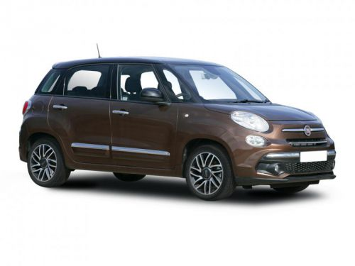 lease the fiat 500l hatchback 1 4 lounge 5dr leasecar uk. Black Bedroom Furniture Sets. Home Design Ideas