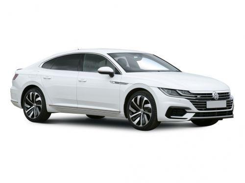 Volkswagen Lease Deals >> Volkswagen Personal Business Car Lease Deals Leasecar Uk