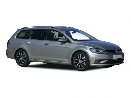 Latest Volkswagen Golf News