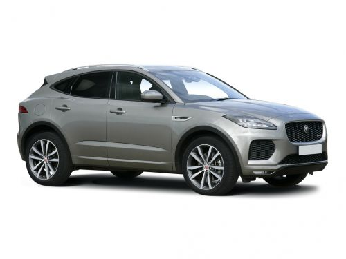 lease the jaguar e pace diesel estate 180 s 5dr auto leasecar uk. Black Bedroom Furniture Sets. Home Design Ideas