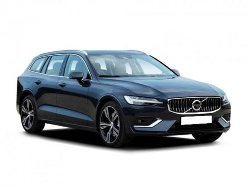 volvo v60 estate lease volvo v60 estate lease deals. Black Bedroom Furniture Sets. Home Design Ideas